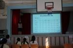 2019.10.08 學生會議 (3).jpg